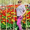 Татьяна, 55, г.Астана