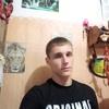 Дмитрий, 19, г.Ермолаево