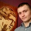 кирилл, 34, г.Губкин