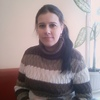Оля, 28, г.Воронеж
