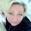 Елена, 42, г.Санкт-Петербург