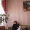Наталья, 52, г.Львов