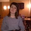 Наталья, 36, г.Тула