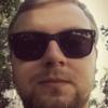 Aleksey, 23, г.Москва