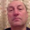 николай, 53, г.Хониара