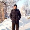 Аркади, 37, г.Дмитров