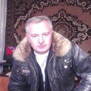 Константин 50 Михайловск