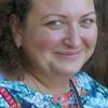 Вера, 42, г.Раменское