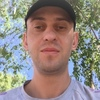 Влад, 31, г.Братск