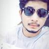 Dr Rahil Khan, 24, г.Аджмер