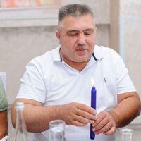 Виталий, 21 год, Весы, Белгород-Днестровский