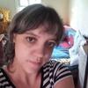 иришка, 33, г.Караганда