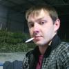 GQ, 27, г.Тамбов