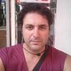 Antonyo, 37, г.Измир