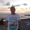 Михаил, 52, г.Сосновый Бор
