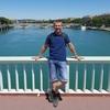 Dmitriy, 39, Baranovichi