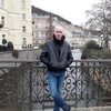 Serg, 36, г.Гдыня