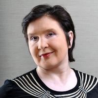Ксения, 55 лет, Водолей, Красноярск