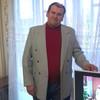 Семён, 48, г.Липецк
