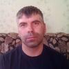 Серёжа Тутулов, 37, г.Тюмень