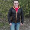 valera, 26, г.Барановичи