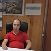 Kahraman, 34, г.Ялта