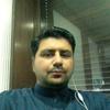 Aamir Hayat, 20, г.Исламабад
