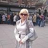 Арина, 44, г.Санкт-Петербург