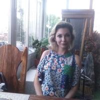 Юлия, 31 год, Телец, Москва