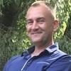 Олександр, 36, г.Ивано-Франковск
