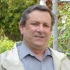 vladimir shkolnik, 72, г.Портленд