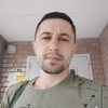 Игорь, 27, г.Ковров