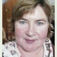 Светлана, 51 год, Рак, Нижний Новгород