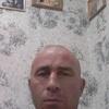 денис, 39, г.Новосибирск