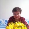 Галина, 59, г.Красногорск