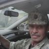 Viktor, 57, Dolynska