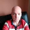 Ronan, 39, Galway