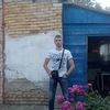 Давыд, 28, г.Усть-Каменогорск
