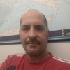 Pasha, 47, Truskavets