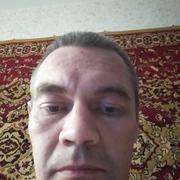 Дима 44 Пермь