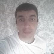 ГАРИК 30 Сочи