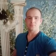 Андрей 26 Омск