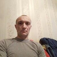 саша, 41 год, Весы, Санкт-Петербург