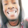 Gabriel, 20, Newark