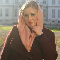 Зоя, 21 год, Телец, Москва