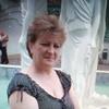 Светлана Пушина, 61, г.Псков