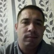 роман 30 Воронеж