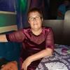 Хамида, 57, г.Челябинск
