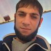 Artur, 32, Donetsk