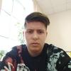 Valeriy, 18, Saint Petersburg